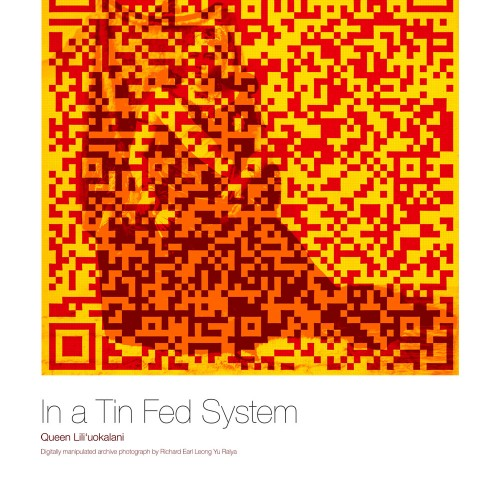In-a-Tin-Fed-System---queen-liliuokalani_poster-web